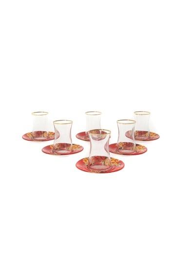 Çay Takımı-Boyner Evde